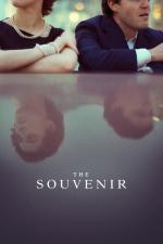 Film The Souvenir (The Souvenir) 2019 online ke shlédnutí