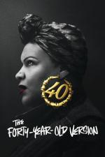 Film Čtyřicetiletá verze (The Forty-Year-Old Version) 2020 online ke shlédnutí
