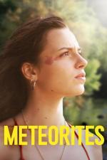 Film Meteority (Les Météorites) 2018 online ke shlédnutí