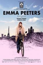 Film Emma Peeters (Emma Peeters) 2018 online ke shlédnutí