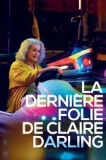 Film Claire Darling (La Dernière folie de Claire Darling) 2018 online ke shlédnutí