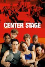 Film Tanec s vášní (Center Stage) 2000 online ke shlédnutí