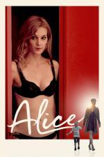 Film Alice (Alice) 2019 online ke shlédnutí