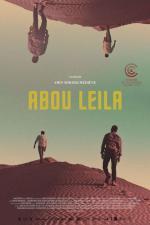 Film Abú Lejla (Abou Leila) 2019 online ke shlédnutí
