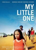Film Poušť (My Little One) 2019 online ke shlédnutí