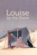 Film Louisa na pobřeží (Louise en hiver) 2016 online ke shlédnutí