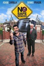 Film No Safe Spaces (No Safe Spaces) 2019 online ke shlédnutí