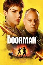 Film The Doorman (The Doorman) 2020 online ke shlédnutí