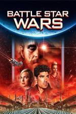 Film Battle Star Wars (Battle Star Wars) 2020 online ke shlédnutí