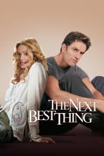 Film Příští správná věc (The Next Best Thing) 2000 online ke shlédnutí