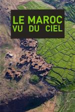 Film Maroko z výšky E2 (Le Maroc vu du ciel E2) 2017 online ke shlédnutí