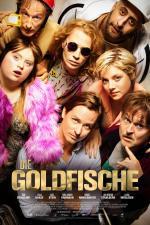 Film Zlaté rybky (Die Goldfische) 2019 online ke shlédnutí