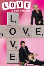 Film Láska má pět písmen (Love Is a Four Letter Word) 2007 online ke shlédnutí