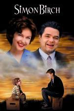 Film Simon Birch (Simon Birch) 1998 online ke shlédnutí