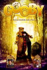 Film Gooby - můj medvědí kamarád (Gooby) 2009 online ke shlédnutí