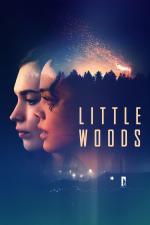 Film Little Woods (Little Woods) 2018 online ke shlédnutí