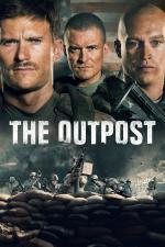 Film The Outpost (The Outpost) 2020 online ke shlédnutí