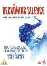 Film Vzývající ticho (The Beckoning Silence) 2007 online ke shlédnutí