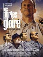 Film Dveře ke slávě (Les Portes de la gloire) 2001 online ke shlédnutí