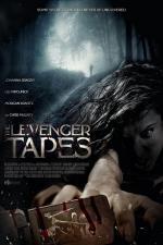 Film Případ Katie Levengerové (The Levenger Tapes) 2013 online ke shlédnutí