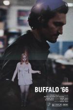 Film Osudová sázka (Buffalo '66) 1998 online ke shlédnutí