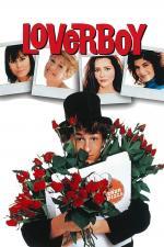 Film Zajíček (Loverboy) 1989 online ke shlédnutí