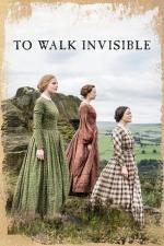 Film Očím skryté (To Walk Invisible: The Bronte Sisters) 2016 online ke shlédnutí