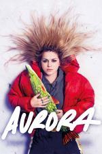 Film Aurora (Aurora) 2019 online ke shlédnutí