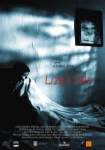Film Lizin příběh (Istorija Lizy) 2019 online ke shlédnutí