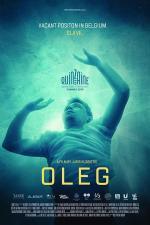 Film Oleg (Olegs) 2019 online ke shlédnutí