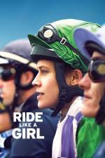 Film Ride Like a Girl (Ride Like a Girl) 2019 online ke shlédnutí