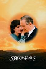Film Krajina stínů (Shadowlands) 1993 online ke shlédnutí