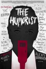 Film Humorista (The Humorist) 2019 online ke shlédnutí