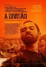 Film Divize (The Division) 2020 online ke shlédnutí