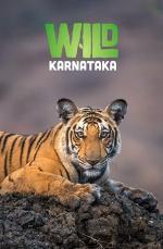 Film Indická divoká Karnátaka (Wild Karnataka) 2020 online ke shlédnutí