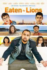 Film Sežráni lvy (Eaten by Lions) 2018 online ke shlédnutí