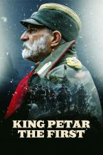Film Král Petr I. (Kralj Petar I: U slavu Srbije) 2018 online ke shlédnutí