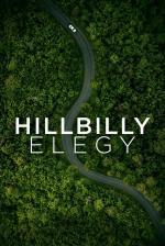 Film Americká elegie (Hillbilly Elegy) 2020 online ke shlédnutí