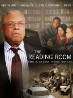 Film Čítárna (The Reading Room) 2005 online ke shlédnutí