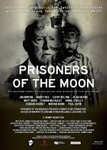 Film Zajatci Měsíce (Prisoners of the Moon) 2019 online ke shlédnutí
