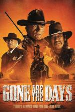 Film Gone Are the Days (Gone Are the Days) 2018 online ke shlédnutí