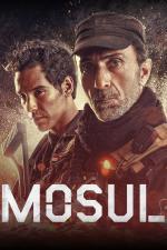 Film Mosul (Mosul) 2019 online ke shlédnutí