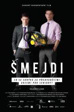 Film Šmejdi (Šmejdi) 2013 online ke shlédnutí