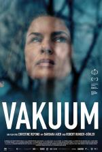 Film Vakuum (Vakuum) 2017 online ke shlédnutí