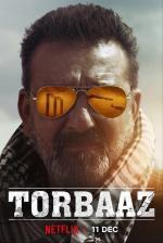 Film Život na pálce (Torbaaz) 2020 online ke shlédnutí