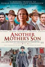 Film Another Mother's Son (Another Mother's Son) 2017 online ke shlédnutí