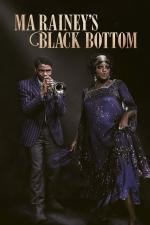 Film Ma Rainey – matka blues (Ma Rainey's Black Bottom) 2020 online ke shlédnutí