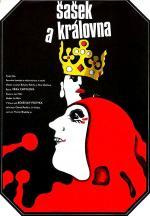Film Šašek a královna (Šašek a královna) 1987 online ke shlédnutí