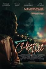 Film Zmizení v Clifton Hill (Disappearance at Clifton Hill) 2019 online ke shlédnutí