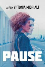 Film Pauza (Pafsi) 2018 online ke shlédnutí